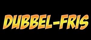 Dubbel-Fris.info
